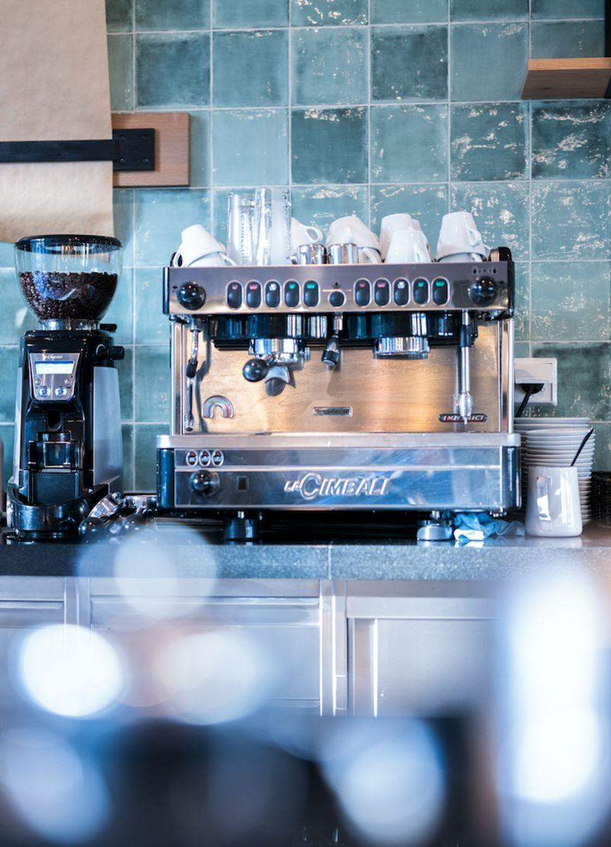 bd-cafe-mood
