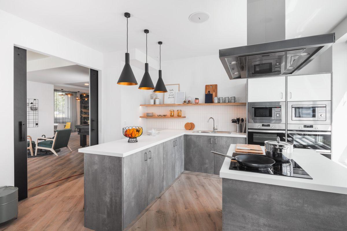 uninest-darmstadt-kitchen