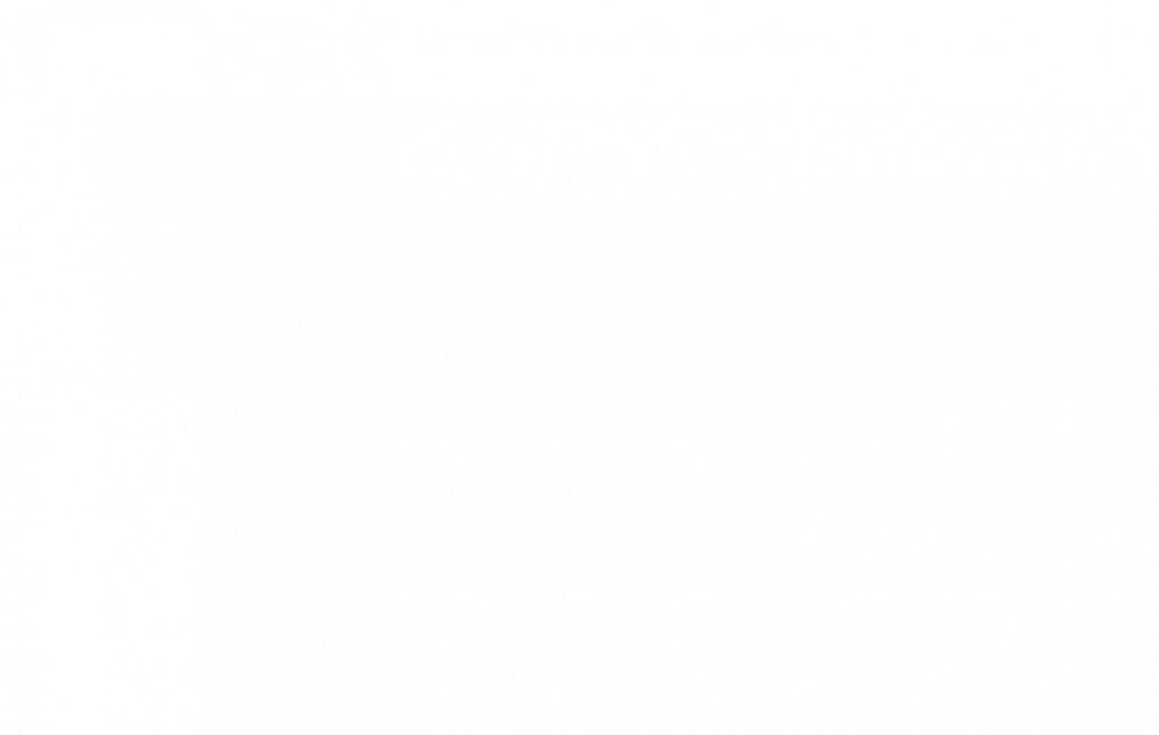 bdia Hessen – 7.–10.1.2020