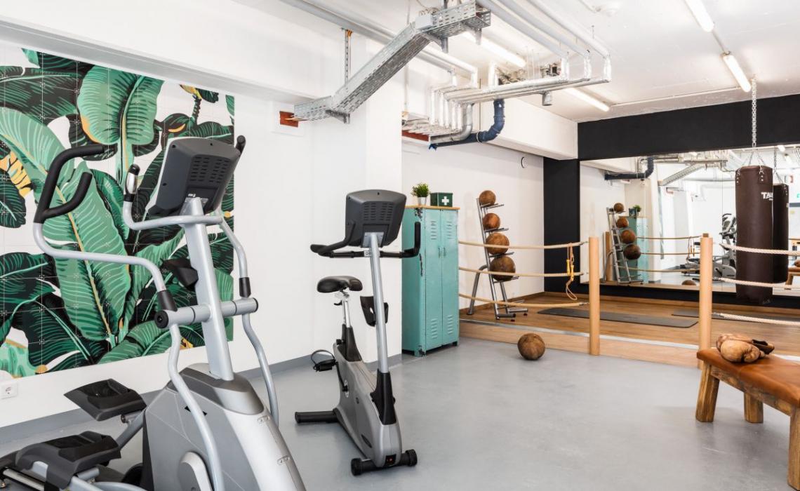uninest-darmstadt-fitness